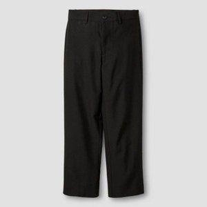 Boys' Dress Pants Sz 12